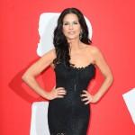 Catherine Zeta-Jones: Ihre Kinder wollen Schauspieler werden