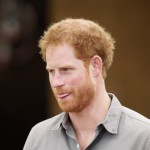 Prinz Harry: Verlobung noch dieses Jahr?