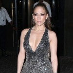 Jennifer Lopez: Dankbar für Kinder