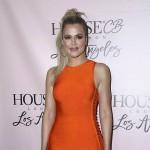 Khloé Kardashian: Für Tristan vernachlässigt sie sogar ihre beste Freundin