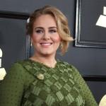Adele: Ja! wir haben ja gesagt