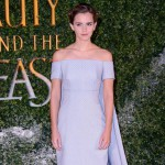 Emma Watson: WhatsApp-Chat mit Harry Potter-Cast