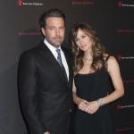 Ben Affleck und Jennifer Garner: Doch keine Scheidung?