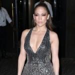 Jennifer Lopez: Ist das ihr Neuer?