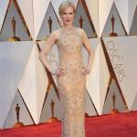 Nicole Kidman: Das steckt hinter der skurrilen Klatschtechnik