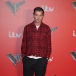 Gavin Rossdale: So sehr trauert er um Gwen Stefani