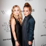 Olsen-Twins verlieren gegen ihre Praktikanten