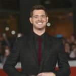Michael Bublé: Keine Juno-Awards
