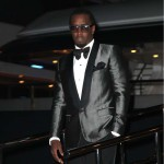Diddy: Hommage an Notorious B.I.G.