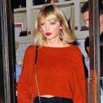 Taylor Swifts Stalker ist gefasst