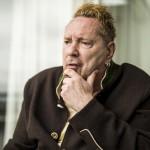 John Lydon kommt mit George Michaels Tod gar nicht klar