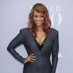 Tyra Banks: Neue Moderatorin bei 'America's Got Talent'