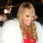 Mariah Careys Hairstylistin wurde verhaftet