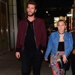 Miley Cyrus hat nicht geheiratet!