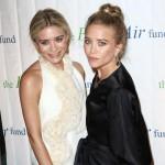 Mary-Kate Olsen will ein Kind