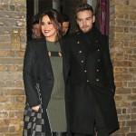 Liam Payne: Cheryl war schon immer seine Traumfrau