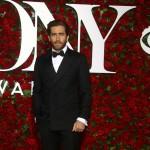 Jake Gyllenhaal glaubt an Aliens