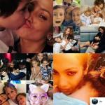 Jennifer Lopez ist glücklicher nach der Trennung
