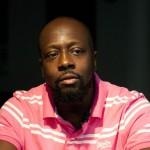 Wyclef Jean fälschlicherweise festgenommen!