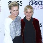 Ellen DeGeneres: Wegen Wein landete sie in der Notaufnahme