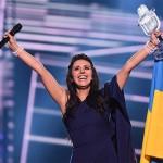 ESC: Russische Kandidatin darf nicht einreisen