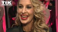 Charlotte Würdig über ihr Familienleben mit Rapper Sido