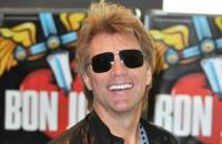 Jon Bon Jovi: Das sagt er zum Ausstieg von Richie Sambora