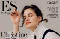 Christine and the Queens plant neues Album