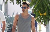 Joe Jonas: Musikkarriere vor dem Aus