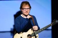 Ed Sheeran fühlt mit Justin Bieber mit