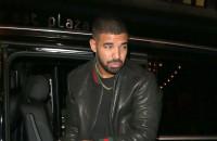 Drake: Neues Projekt nicht nur für Apple Music