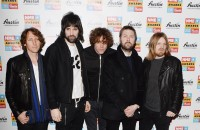 Kasabian: Neue Single und Album!
