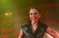 Mel C: Die Spice Girls funktionieren nur zu fünft