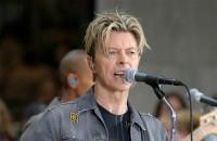 Fundraising für Bowie-Statur gescheitert