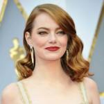 Emma Stone: Teure Gesichtsbehandlung für die Oscars