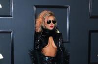 Lady Gaga bei Coachella?