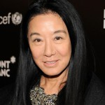 Vera Wang: Karriere dank Yves Saint Laurent