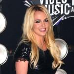Britney Spears: Ihr neuer Duft soll Frauen stärken