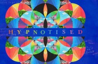 Coldplay bringt neues Album raus