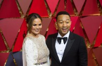 John Legend: Stolz auf 'Disney'-Song