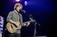 Harry Styles will Ed Sheerans Song nicht veröffentlichen