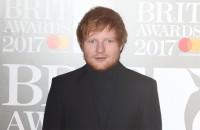 Ed Sheerans Familie inspiriert ihn