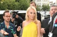 Kylie Minogue: Neues Album über Trennung?