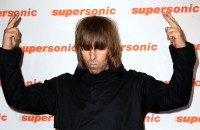 Liam Gallagher verrät Albumtitel