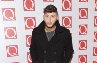 James Arthur: Kollaboration mit Steve Aoki
