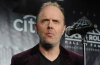 Metallica: Mit Musik Trumps Mauer einreißen