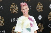 Sia und Pink bringen die gemeinsame Single Waterfall heraus