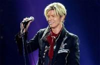 David Bowie: Zwei neue Platten