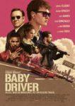 """Gewinne ein """"BABY DRIVER""""-Fan-Paket zum Kinostart!"""