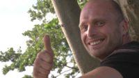 Extremsportler vs. Businessjet – Ist Sebastian Kopke der stärkste Mann der Welt?